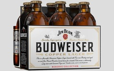 Budweiser-Jim-Beam.jpg