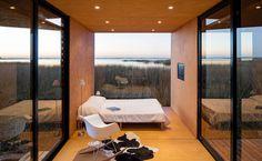 MINI MOD by MAPA #design #architecture