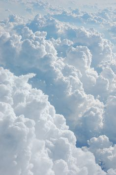 Chris Stamp #photography #clouds
