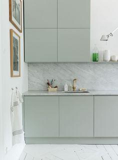 svermeri #kitchen #interiors