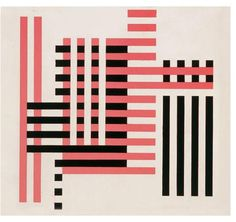 Colors keep me up at night - but does it float #theory #bauhaus #color #albers