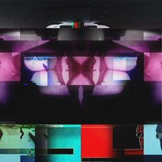 Google Image Result for http://26.media.tumblr.com/tumblr_lh6ym7nVHT1qhvdrxo1_500.jpg #glitch #art