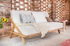 Nordic Space Furniture Collection 2