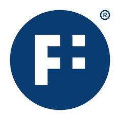 Finland by Werklig #logotype #identity
