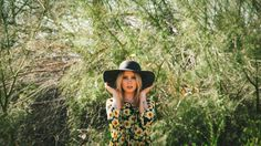 Spring: Part 3 #arizona #photography #sunflower #grunge #fashion #spring