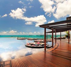 Luxury W Retreat Koh Samui #koh #w #retreat #samui #luxury