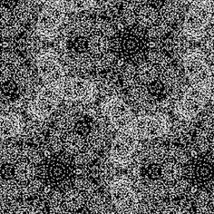 Complex Nature on Behance