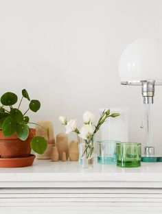 amanda rodriguez styling #interior #design #decor #deco #decoration