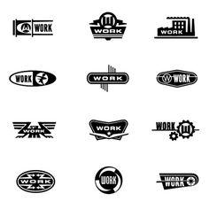 Tactix Logos - Paul - Picasa Web Albums #logo