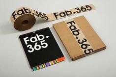 studiolin_fabcal_02 #fab #calendar #365