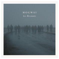 mogwai - les revenants #mogwai