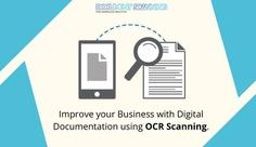 Digital Documentation