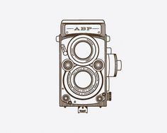 Eight Hour Day » Blog #camera #vintage