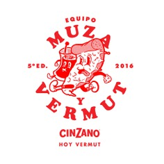Muza y Vermut on Behance
