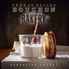 Eater\'s Fall 2012 Cookbook