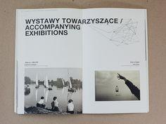 FOTOFESTIWAL 2012 #editorial #ortografika