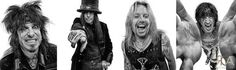 Motley Crue heavy metal rock bands e wallpaper background #motley #crue