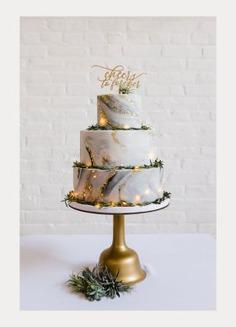 2019 Designer Wedding Dresses & Bridal Gowns - Wedding Cakes,