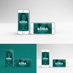 Two white mobile phones mock up Free Psd. See more inspiration related to Mockup, Technology, Phone, Mobile, White, Smartphone, Mock up, Mobile phone, Mockups, Material, Up, Ios, Two, Phones, Technological, Mock ups, Mock and Ups on Freepik.