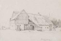 RÖTH, PHILIPP 1841 Darmstadt - 1921 Munich
