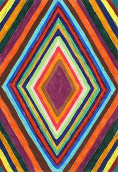 PROPAGANDA Guilherme Dietrich #geometry #drawing