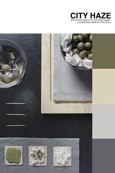 isabellavacchi - still life food interior photography #interior #haze #city #design #olives #food #photography #minimal #art #graphics