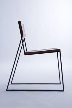 K1 Chair