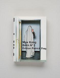 Edition Patrick Frey #type #print #grid