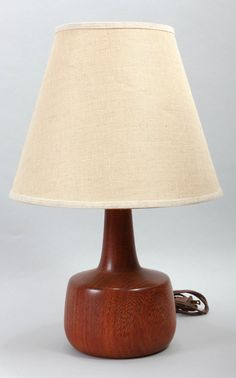 //lamp #product #design #vintage