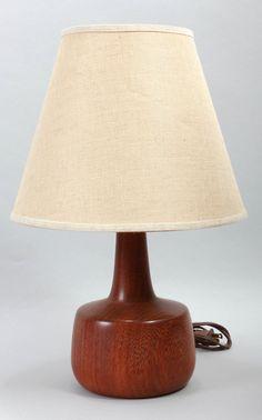 //lamp