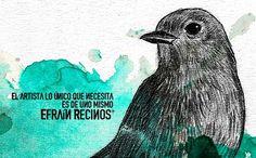 Ronald Cuyán #gudisain #illustration #guatemala #cuyan #ronald