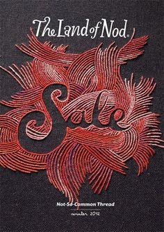 book #cover