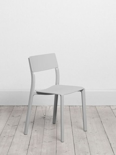 Form Us With Love for IKEA - JANINGE Chair