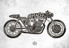 http://www.bmddesign.fr/cafe_racer_motrocycles/cafe_racer_motorcycles1.jpg