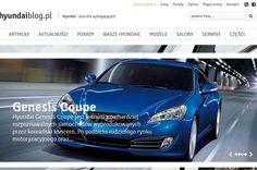 Interesujący blog o tematyce motoryzacyjnej. Na pewno każdemu się przyda. #samochody