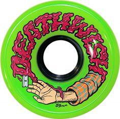 DW_LIB59.JPG (900×893) #skateboard #deathwish