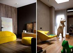 #kidsroom, #decor, #kidsfurniture, home, kids room