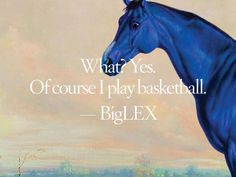 BigLEX #brand #lexington #visitlex