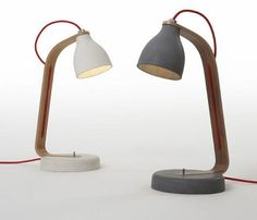 25 Beautiful and Creative Product/Industrial Designs | From up North