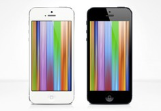 Rainbow user interface iphone 5 psd Free Psd. See more inspiration related to Rainbow, Colorful, Iphone, User, Psd, Interface, User interface and Horizontal on Freepik.
