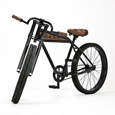 The American Project - Content #bikes #cruiser