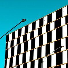 Alison Owen Design | Page 19 #checkered #colors #pattern #photograph