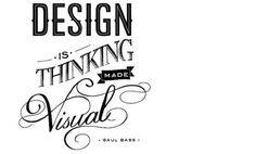 Linda Gao Design #quote #typography