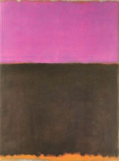 colour, rothko, pink, contrast
