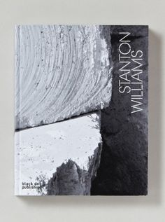 Volume | Cartlidge Levene #cover #print #book