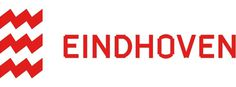 Eindhoven Logo and Identity