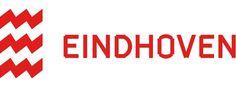 Eindhoven Logo and Identity #logo