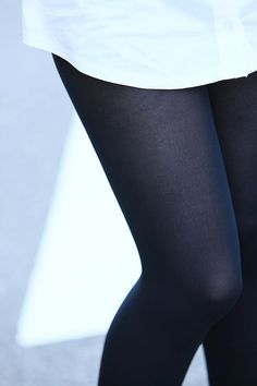 Stockings. #photography