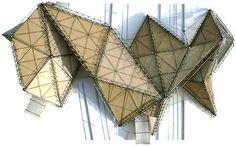Google Image Result for http://www.rawarchitecture.net/modular station.jpg #geometry