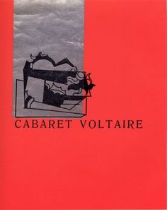 Tumblr #cover #vintage #book